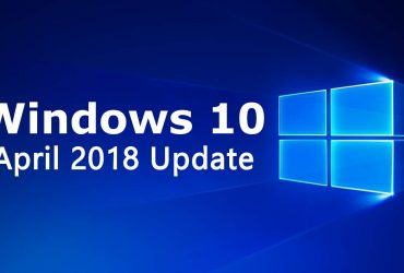 windows-10-april-2018-update-little-things-that-matter-520810-13