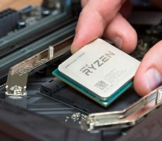 248841-os-traemos-comparativa-chipset-am4-amd-ryzen